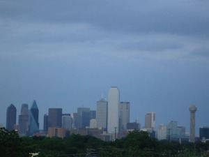 dallas-texas-i-can-see-this-from-my-room